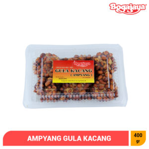 019 Ampyang Gula Kacang