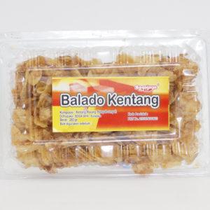 1055-balado-kentang