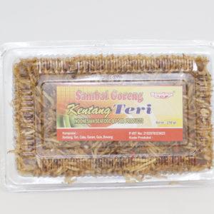 1056-sambal-goreng-ikan-teri