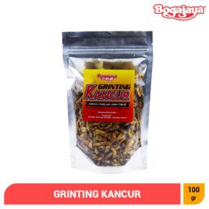 701 Grinting Kancur